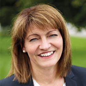 Marianne Färlin